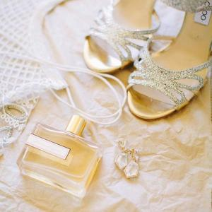 結婚式の準備期間を楽しむコツ♡