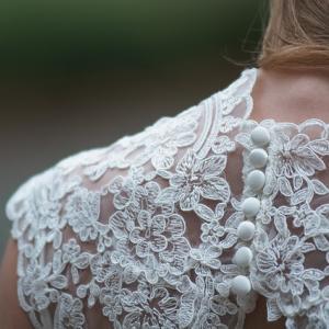 お式まで2ヶ月「焦る、悩む、不安!」というプレ花嫁さんへ