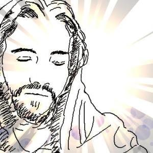 1月20日  御言葉をあなたへ   「復活」