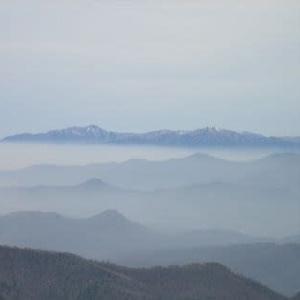 前田慶次を追いかけた米沢旅行記 復刻しました。