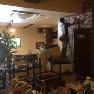 NEW | 川西市カフェ&バーlongchamp