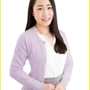 キャンマリアージュ名古屋新栄本店 成婚カウンセラーの杉浦奈恵です♪