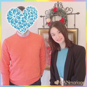12月成婚報告part3♡イケメン彼が出会ったお相手とは...?