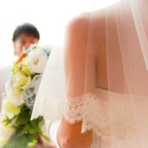 実録★ご成婚者様から聞いた!!婚活中の方へのアドバイス♡