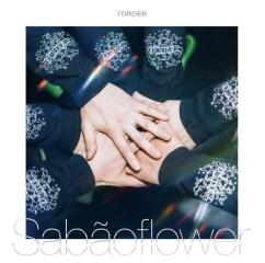 7ORDER 初CDリリース!!