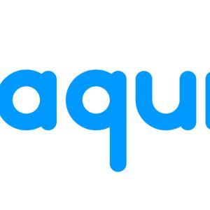新会社名、ロゴ決まりました!