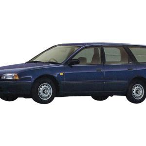 私の車購入史♪目的は今も若い時も変わらず〇〇w。