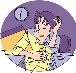 教師の悩み-精神疾患の不安を感じたら