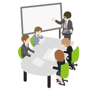 教師の転職-これ、書類に書けますか?