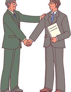 教師の転職-売り込む必要すらなくなる売り込み方