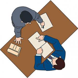 教師の転職-超えたくない一線の定義