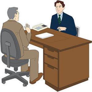 経営者や面接官が知りたい事柄