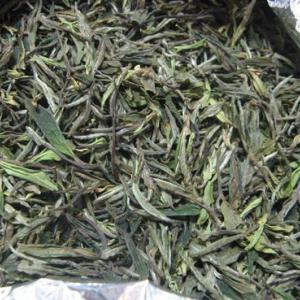 錦屏村の白茶
