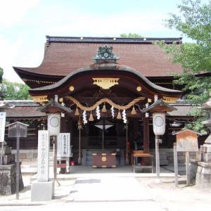 京都・伏見  藤森神社のイベントに出展します(o^^o)