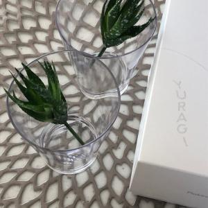 日本製だからこそどんな世代にも安心して使える・割れないグラス