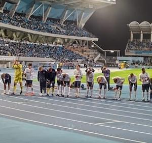 【速報】2020.10.31 J1第25節 川崎 2-1 FC東京