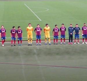 2021.5.19 YBCルヴァンカップ グループステージ第6節 FC東京 1-1 大分~一部除いてポジティブ要素満載~