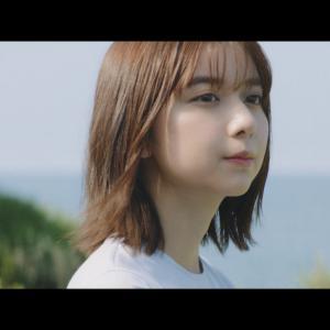 【キャプチャ18枚】 上白石萌歌  テイジン「DAKE JA NAIヘルスケア」篇 TVCM