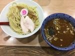 中華そば スミレ食堂
