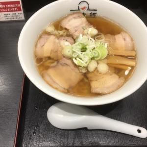 喜多方ラーメン坂内感謝祭