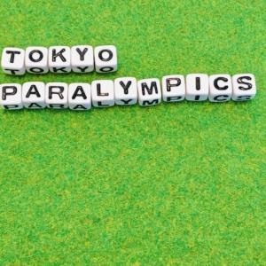 明日のオリンピック開会式が気になる!