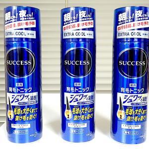 育毛剤で薄毛対策&ハゲ予防