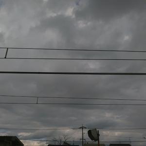 彦崎駅の日2020。