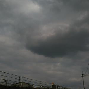 ひょうたん橋|雨の彦崎特集003