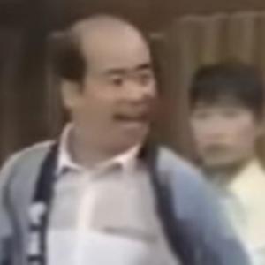 室谷信雄|3000本まであと11本。