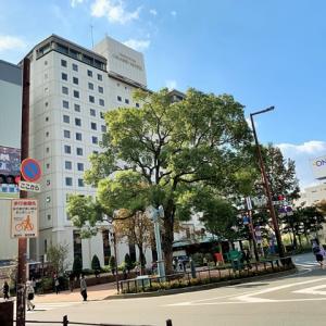 2019.11.8(金)  OBOG会 西鉄グランドホテル