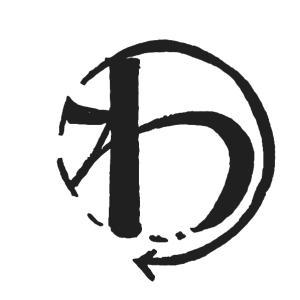 つながりの「わ」イベント11月に開催します!!