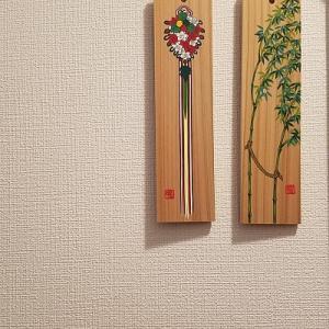 7月の根津神社♪