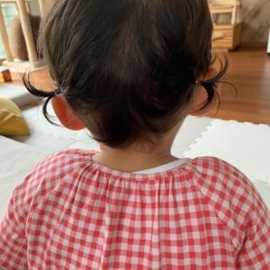 【長女2歳9ヶ月】トイトレすすんだー!