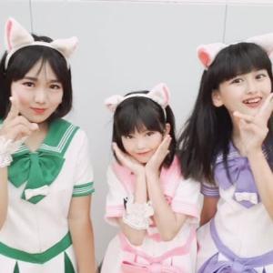 本日、NHK鳥取「いろ☆ドリ」に出演します✨
