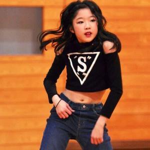 踊りたいモード♡