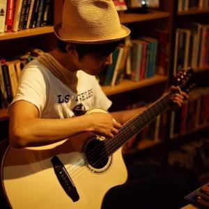 【ギター等】もしも私が彼女だったらすごくいいよ【Dowina】