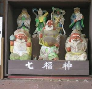 ブラ散歩~鎌倉鶴岡八幡宮
