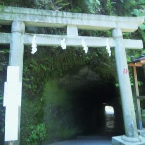 鎌倉大仏ハイキング