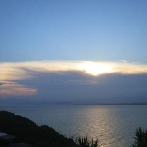 江の島灯籠まつり