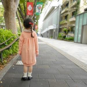 MahoeAnelaさんの 42wayゆるプルkids〜girls〜 モニターの報告(4着目)