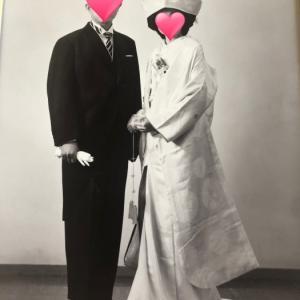 両親のダイヤモンド婚のお祝い&想い出旅行☆