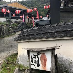 丹波焼 陶器まつり☆