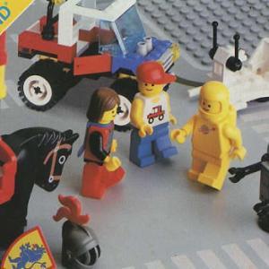★(やっぱり!)#6770【Lunar Transporter Patroller】を別のサブラインにメタモルフォーゼwww(;´▽`A``!!の巻