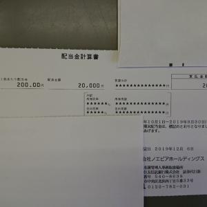 恐るべし?!(4928)ノエビアちゃん♪