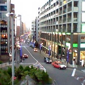 東京五輪、きょう開幕…33競技339種目で熱戦