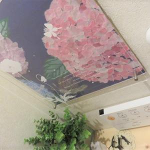 【DIY】小学校の時に描いた絵
