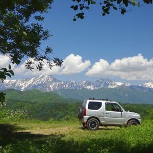 峰街道◆目には青葉 山ほととぎす 初鰹 (1)