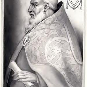 聖ピオ十世会日本人司祭O神父様に捧ぐあるカトリック権威者の教え