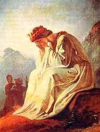 2020年 童貞聖マリアの御母、聖女アンナの大祝日(聖霊降臨後第八主日記念付き)ミサのお知らせと管理人からの拙いメッセージ
