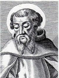 2020年 聖霊降臨後第四主日(司教殉教者、聖イレネオの祝日記念付き)ミサ